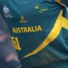 Australia get perfect start to Olympic softball qualifiers