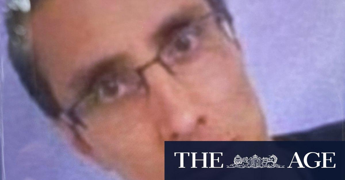 Celeste Manno's alleged killer named as former co-worker Luay Nader Sako – The Age