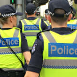 Police investigate two shootings overnight in Melbourne's north