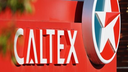 Former Caltex franchisee fined $77,000 for pay record issues