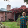 Cotter farm goes under the hammer after Fluffy asbestos demolition