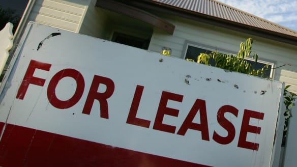 ACT government to introduce legislation for stronger protections for renters