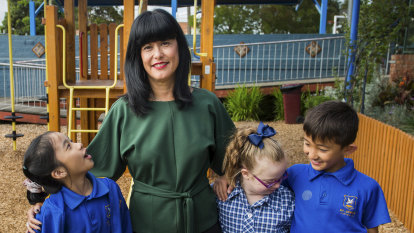 Non-government schools set for multibillion-dollar funding boost