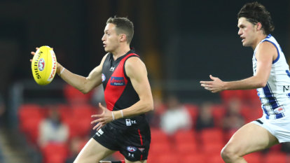 4 Points: Bombers take another step towards brilliance
