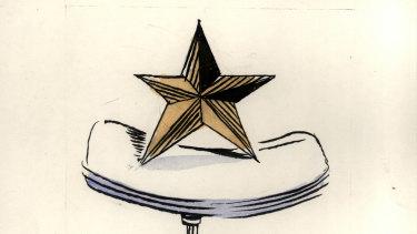 Illustration by Rocco Fazzari