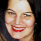 The coroner is considering similarities with the murder of Simone Quinlan.