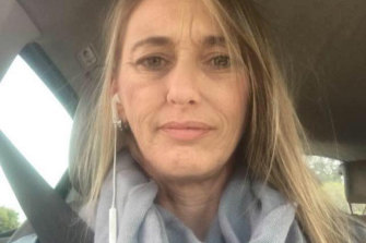 44-year-old Raichele Galea died after an assault in a house in Geelong in June 2017.