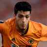 Wolves, Sevilla, Leverkusen into Europa League quarter-finals