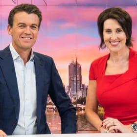 Viewers abandon Sunrise and Today, ABC bucks trend