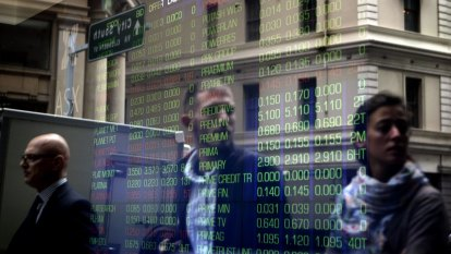 CSL surge helps drive ASX to 3-month high