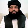 'Bad memories': Taliban say Australian soldiers violated human rights