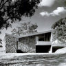Owner tells tribunal heritage listing would devalue Seidler house
