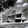 Owner tells tribunal heritage listing would devalue Seidler house