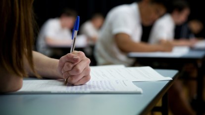 Australian students have self-efficacy skills to help cope with pandemic: PISA data