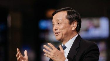 Hong Kongs Audacious 57b London Stock Exchange Bid Couldn