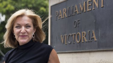 Fiona Patten of the Sex Party (now Reason Party) was elected to parliament in 2014 on the back of preference deals.