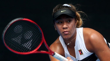 Destanee Aiava is out of the Australian Open.