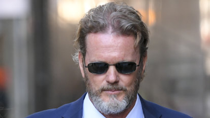 Craig McLachlan fights indecent assault charges as one count dropped