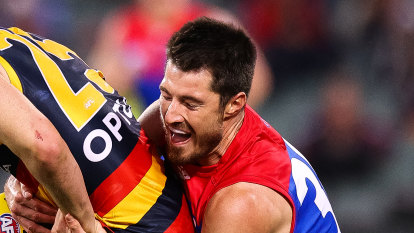AFL Tribunal suspends Neal-Bullen for four matches