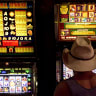 Pokies venues investigated after rejecting journalists' membership