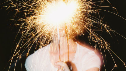 For introverts, there are some ways to get merrily through party season