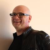 Circa artistic director Yaron Lifschitz.