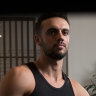 Australian gyms are preparing for coronavirus. How can you stay safe?