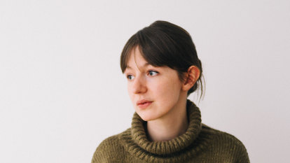 Sally Rooney to publish new novel in September