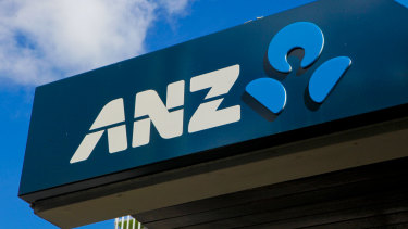 CDPP is accusing the banks of engaging in cartel conduct following ANZ's $2.5 billion capital raising in 2015.