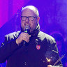 Mayor of Gdansk dies after being stabbed on stage at charity event