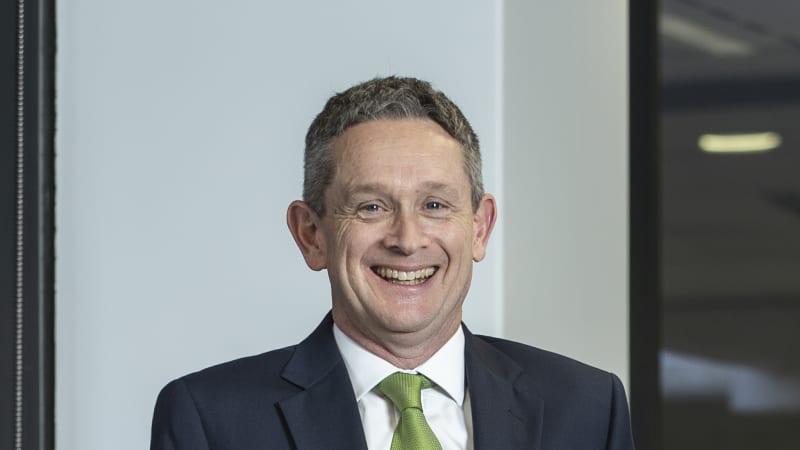 Deloitte posts record $2 3b revenue on Hayne