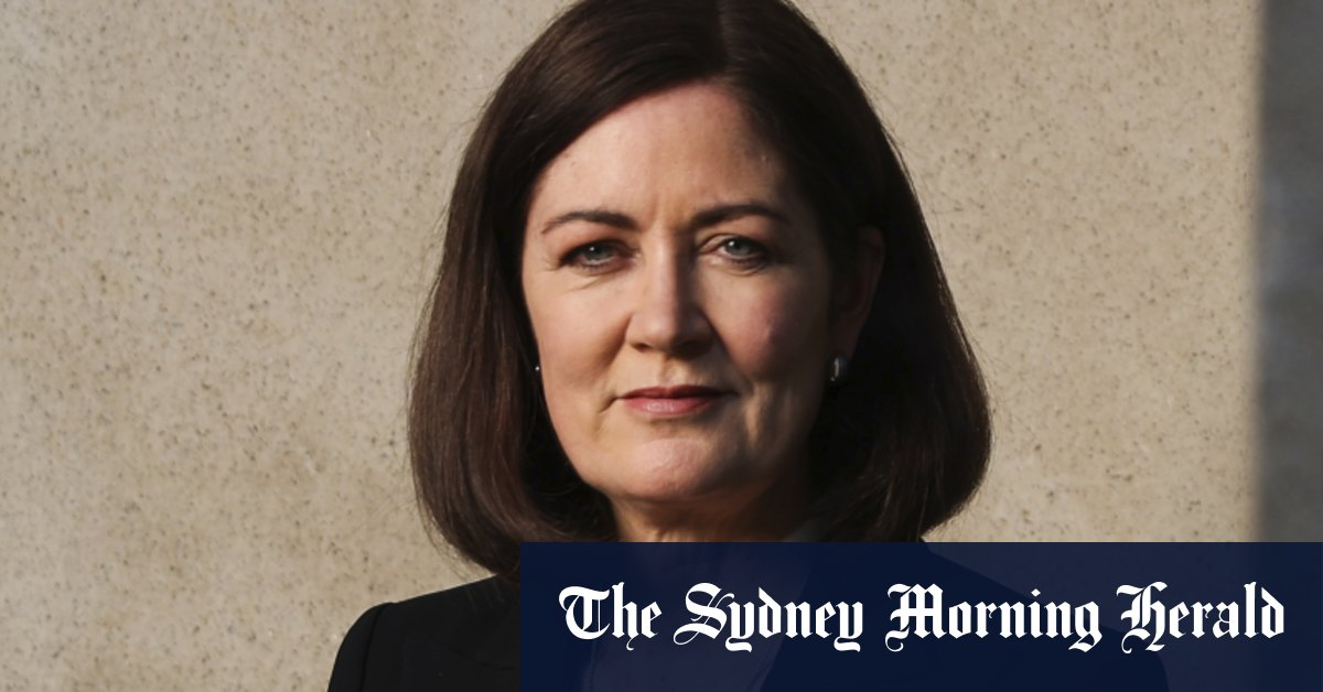 'Woefully inadequate': ABC cops stick for slack social media policy – The Sydney Morning Herald