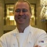 Chef sues Rockpool empire for mistreatment