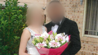 Easy money' for sham marriage: The women targeted by global