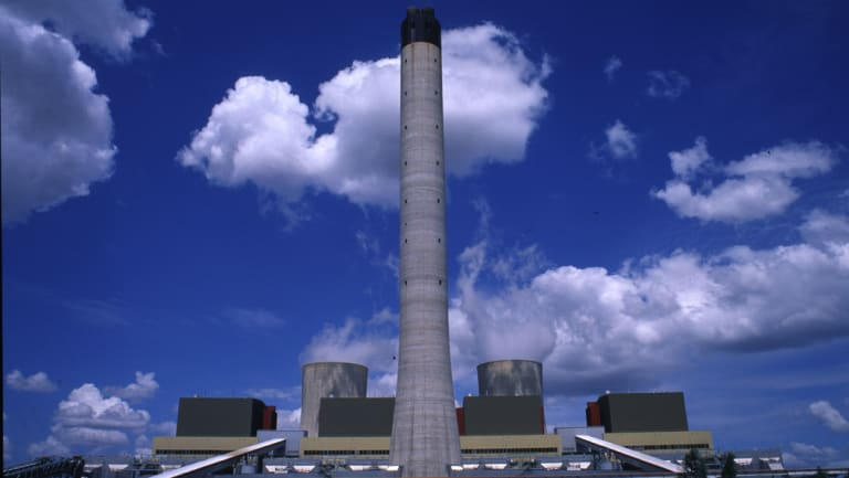 Coronado's expanded deal with the Stanwell power station is helping to boost the production levels at its Queensland Curragh coal mine.