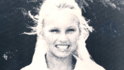 Murderer of Queensland schoolgirl Sian Kingi loses bid for parole