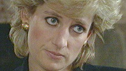 Prince William pressured BBC to pick judge to head Diana inquiry