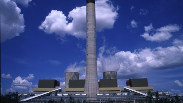 State-owned coal-fired power generator Stanwell has been accused of pushing up power prices.