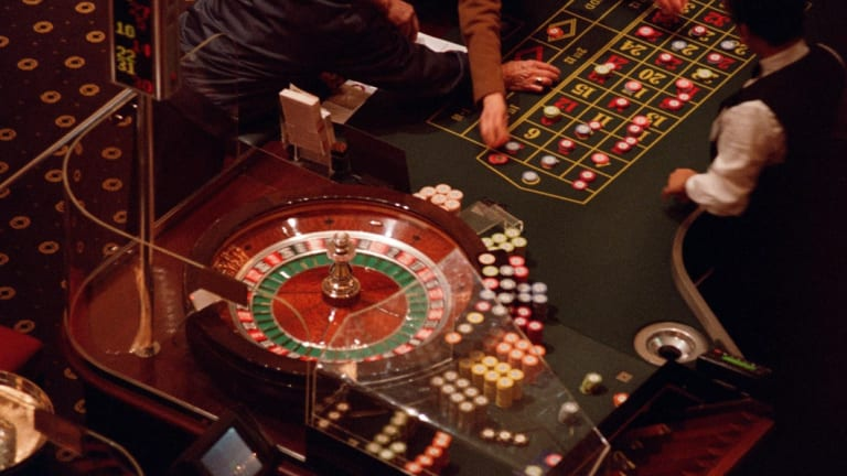 With a second casino in Sydney, Melbourne's Crown will become less attractive for gamblers, say analysts.
