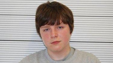 Lloyd Gunton, 17, was plotting to attack a Justin Bieber concert in Cardiff.