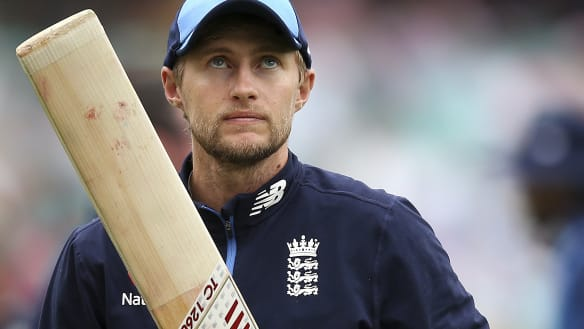 English stars could leave Canberra cricket fans Thunderstruck
