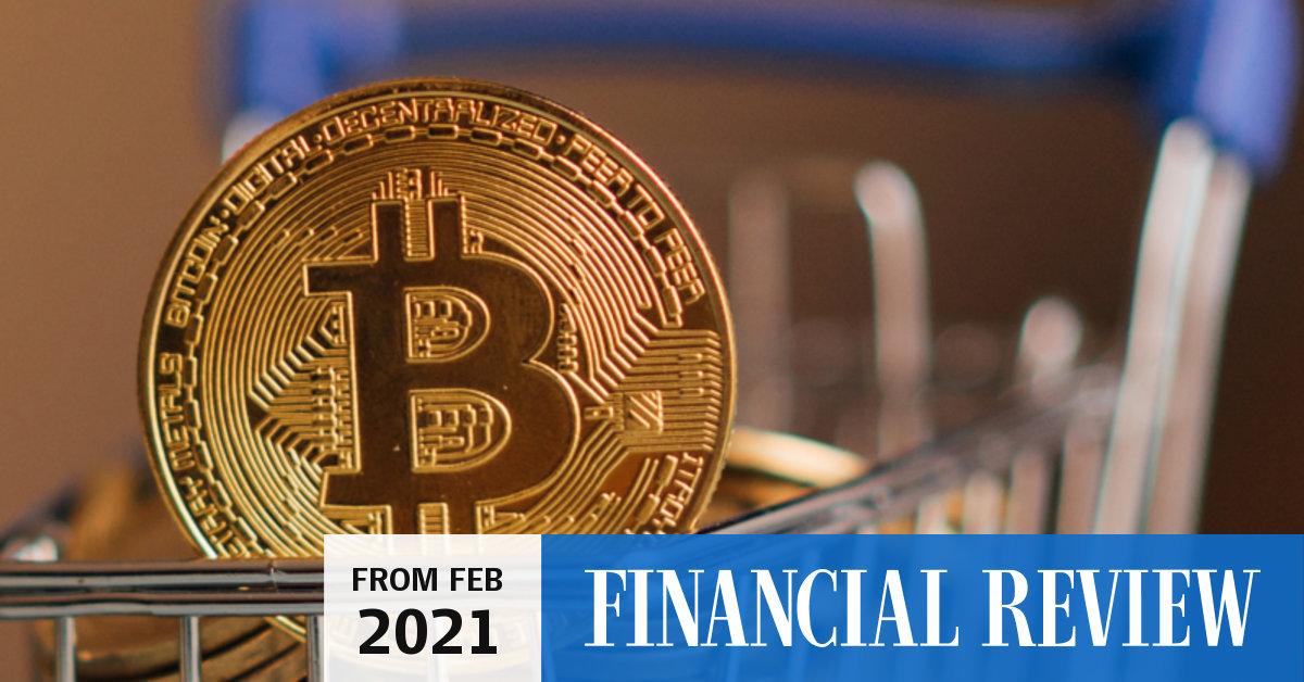 Bursa australiană implementeaza un sistem bazat pe blockchain