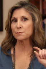 Christina Hoff Sommers espouses views that Roxane Gay decries.