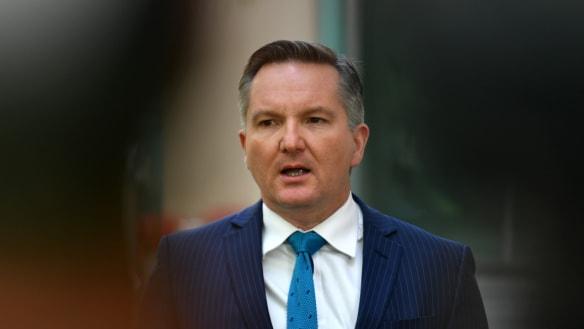 Australia paying 'lip service' to Asian century, WA businesses told