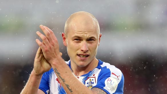 Mooy set to miss Asian Cup, Rogic in doubt: report