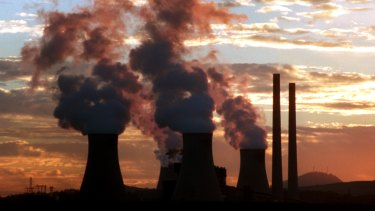 Environmental policies could have significant sway over the incoming government.