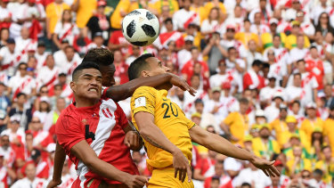 FIFA doesn't support the Minifootball World Cup as it generates 95 per cent of its revenue from its own.