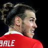 Spanish extradition: what really happened to Bale in Madrid