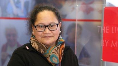 'Balderdash': New Zealand criticises Red Cross for naming captured nurse