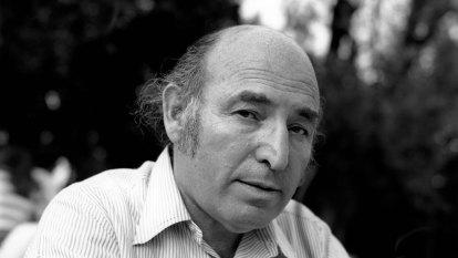 Jazz festival trailblazer George Wein dies at 95